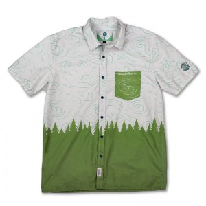 odell_campshirt