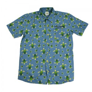 SaltyTurtle_turtle-print-buttonup_full-size