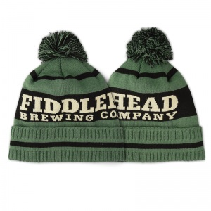 Fiddlehead_Beanie_Knit_Green-Black-White_800px