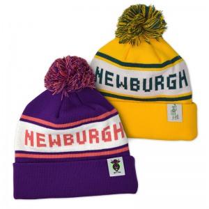 Newburgh_Beanies_Knit_Color-Composite_800px