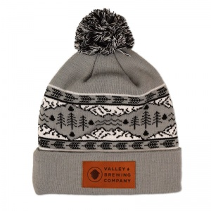 bb_ValleyBrewing_PomBeanie_Knit_LeatherPatch_800px
