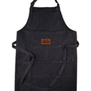 Level-Beer_Apron_Denim_800px