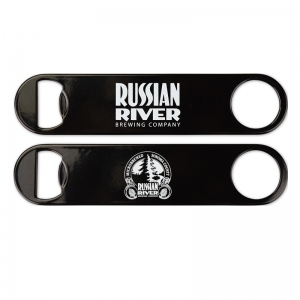 RussianRiver_Opener_Paddle_Black_800px