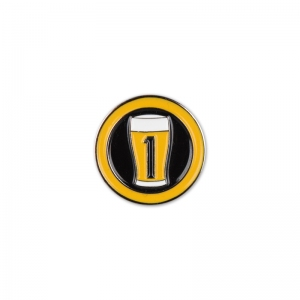 Flix-Brewhouse_Pint-Pin_800px