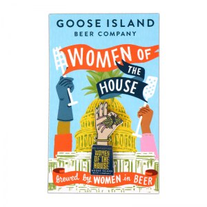 Goose-Island_Enamel-Pin_Women-Of-The-House_800px