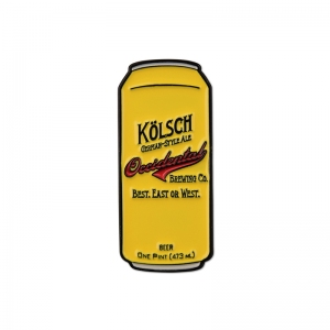 Occidental_EnamelPin_Cans_Kolsch_800px
