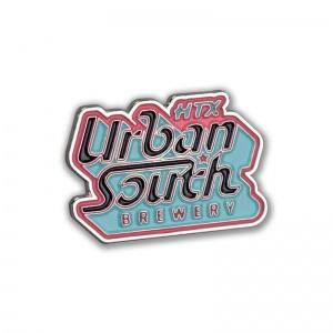 bb_UrbanSouth_Lape-Pin_800px