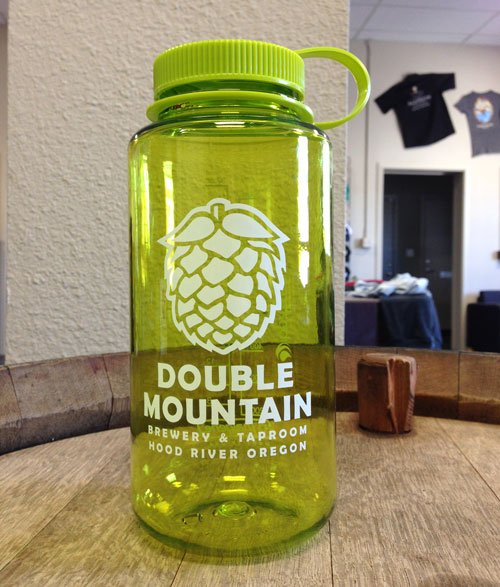 doublemountain_bottle