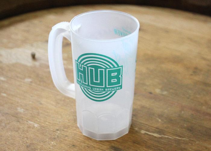 drinkware_hubfest