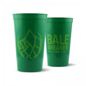 Bale-Breaker_Cups_800px