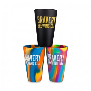 Bravery-Brewing_Rubber-Cup_Composite