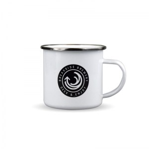 Breakside_Camp-Mug_Seeker_800px