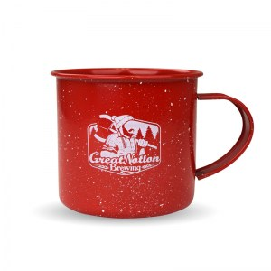 GreatNotion_Camp-Mug_800px