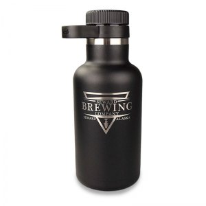 Seward-Brewing_Growler-Hydro-Flask_800px