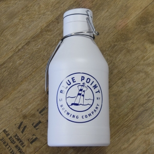 bp_growler