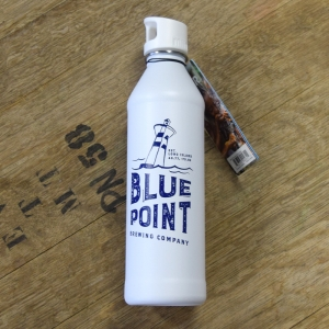 bp_waterbottle