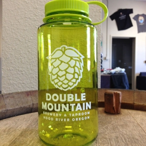 doublemountain_bottle