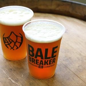 drinkware_balebreaker