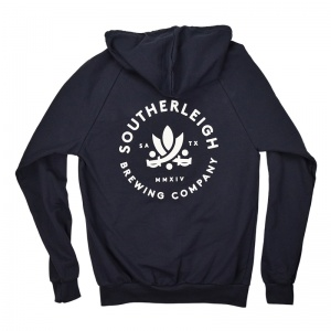 Southerleigh_Sweatshirt-Full-Zip_Navy_BACK_800px