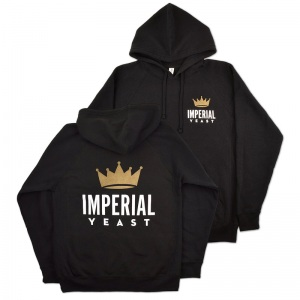 bb_ImperialYeast_Pullover_Black_FRONTnBACK_800px