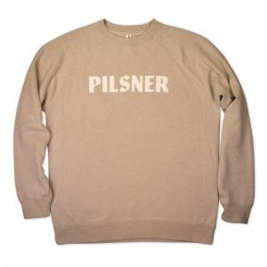 pFriem Pilsner crew neck