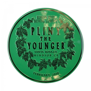 RRBC_Tin-Tacker_Pliny-The-Younger_800px