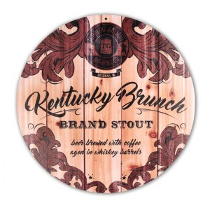 bb_TopplingGoliath_Wood_Sign_Round_800px
