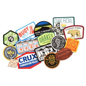 Patches-Assorted_800px
