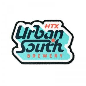 UrbanSouthHTX_Patch_800px