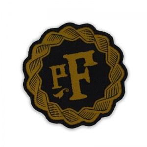 bb_Pfriem_Patch-Emblem_Gold-Black_800px