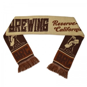 BrewersReserveCalifornia_Scarf_800px