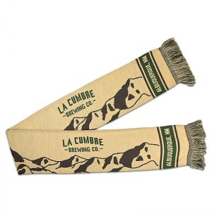 La-Cumbre_Scarf-Mountains-Illustrations_800px