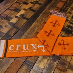 crux_scarf_1