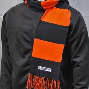 scarf_21A_2