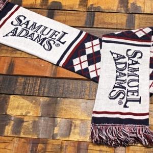 scarf_samadams