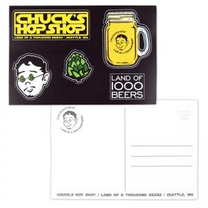 Chucks-Hop-Shop_Sticker-PostCard_800px