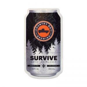 Country-Boy_Can-Sticker_Survive-Pilsner_800px