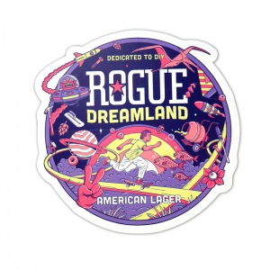 Rogue_Sticker_Dreamland_800px