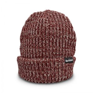 Varietal_Beanie-Chunky_Red-and-Cream_800px
