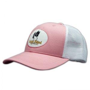5520_BarleyNaked_Pink
