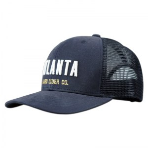 5525_Atlanta_HardCider_navy