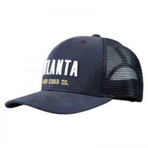 5525_Atlanta_HardCider_navy