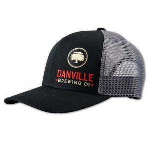 5525_Danville