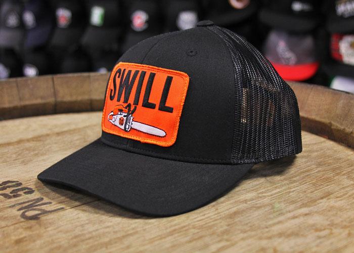 10Bbl_Swill_Trucker