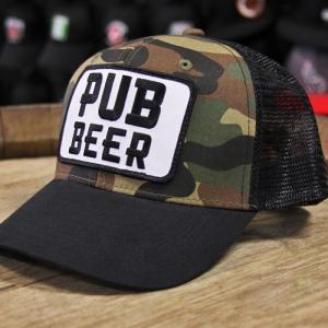 10Bbl_PubBeer_Trucker_Camo