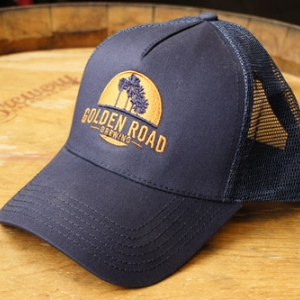 5540_goldenroad_navy
