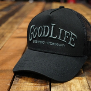 5540_goodlife2.jpg