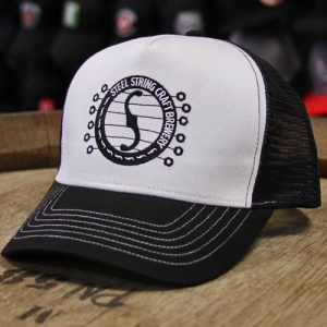 SteelString_5540_TruckerHat