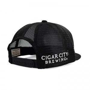 Cigar-City_Trucker_Florida-Man_Black_BACK_800px