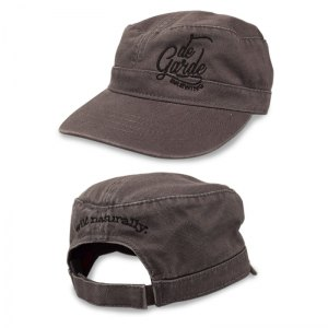 De-Garde-Brewing_Hats-Castro_Embroidered_Composite_800px